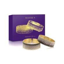 Diamond Cuffs Rianne S 73869