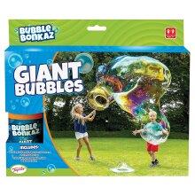 Bubble Bonkaz Giant Bubble Wand