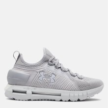 Under Armour Womens HOVR Phantom Ladies Trainers Runners Running Sports Shoes