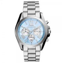 Michael Kors watch MK6099