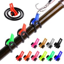 Fishing Rod Tool Bait Casting