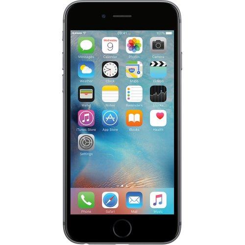 Apple iPhone 6s | Space Grey - Refurbished