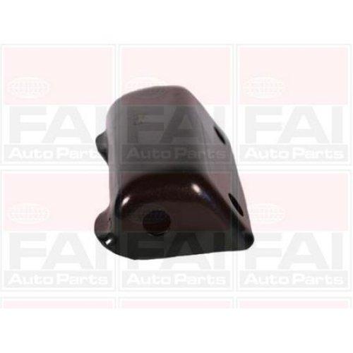 MOUNTING BRACKET for Smart City 0.7 Litre Petrol (03/03-01/04)
