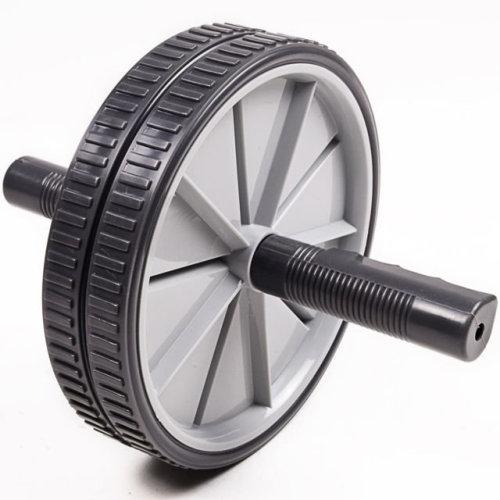 Kabalo Abdominal Trainer Wheel