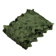 Sunshade Military Training Camping Shooting Hunting Outdoor Camouflage Netting