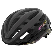 Giro Agilis Ladies Road Helmet