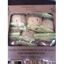 ECCLES CAKES BY MARGARETS Country Kitchen (12)