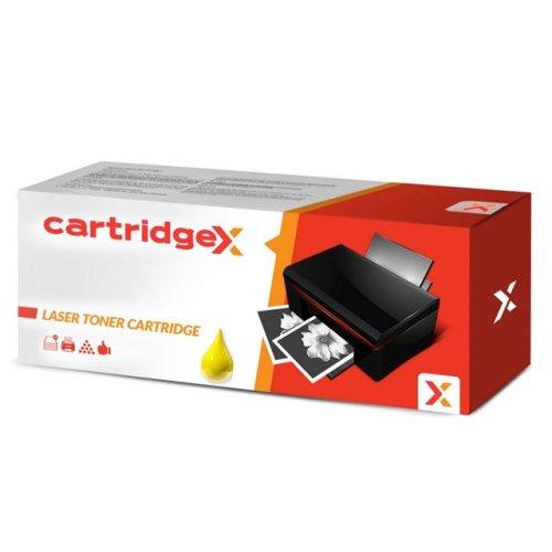 Compatible Yellow Toner Cartridge For Hp Colour Laserjet Pro Mfp M476dn M476dw M476nw