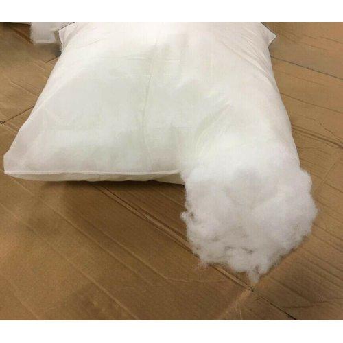 Toy Stuffing Super Soft Polyester Fibre Filling 2Kg