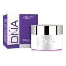 Night Cream Global Dna Postquam/50 ml