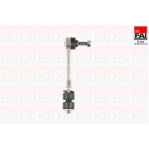 Rear Stabiliser Link for Ford Kuga 2.0 Litre Diesel (12/08-12/10)