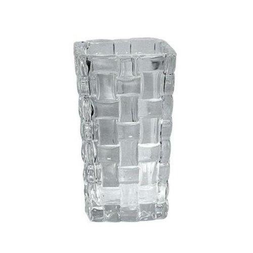 Tumbler - Clear Glass