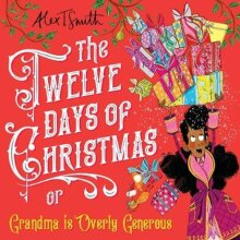 The Twelve Days of Christmas - Used