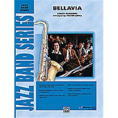 Alfred 00-26877 BELLAVIA-JJB