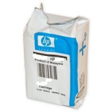 Hp No. 57 Tri-Colour Inkjet Print Cartridges (C6657Ae)