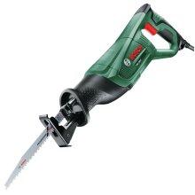 Bosch 06033A7070 PSA 700E Sabre Saw Reciprocating Multi-Saw 710W