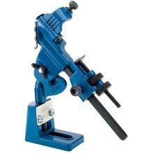 Draper Drill Sharpening Attachment - Grinding 44351 Bench Grinder -  draper drill grinding attachment 44351 bench grinder