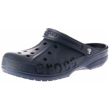 Crocs Unisex Adults' Baya Clogs , Blue (Navy) , 10 UK (11 US)