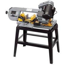 Draper 53040 130mm Horizontal Metal Cutting Bandsaw (550W)