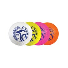 Kookaburra Hockey Dimple Vision PU Foam Centre Professional Durable Ball