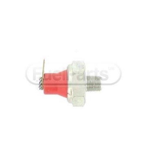 Oil Pressure Switch for Mitsubishi Carisma 1.6 Litre Petrol (10/97-12/01)