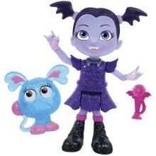 Vampirina 78122 Best Ghoul Friends Vampirina and Buttons Set (78065B)
