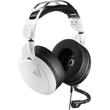 Turtle Beach Elite Pro 2 Pro Performance Gaming Headset for Xbox One PC PS4 XB1 Nintendo Switch and Mobile