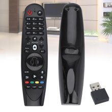 Replaces Remote Television Control LG Magic AM-HR600 AN-MR600 Smart TV