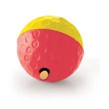 Nina Ottosson Level 1 Treat Tumble Pink Large
