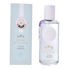 Women's Perfume Cassis Frénésie Roger & Gallet EDC (100 ml)