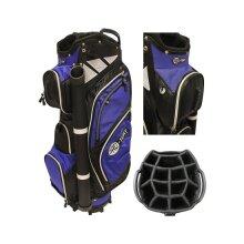Pro-Tekt Golf Cart Bag
