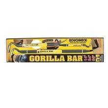 Roughneck 64-401 Gorilla Bar Set 14in 24in & 36in