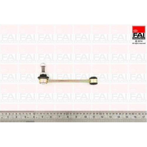 Rear Stabiliser Link for Smart Fortwo 0.7 Litre Petrol (01/04-12/07)