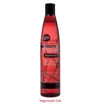 Xpel Biotin & Collagen Thickening Hair Superfood Shampoo - 400ml