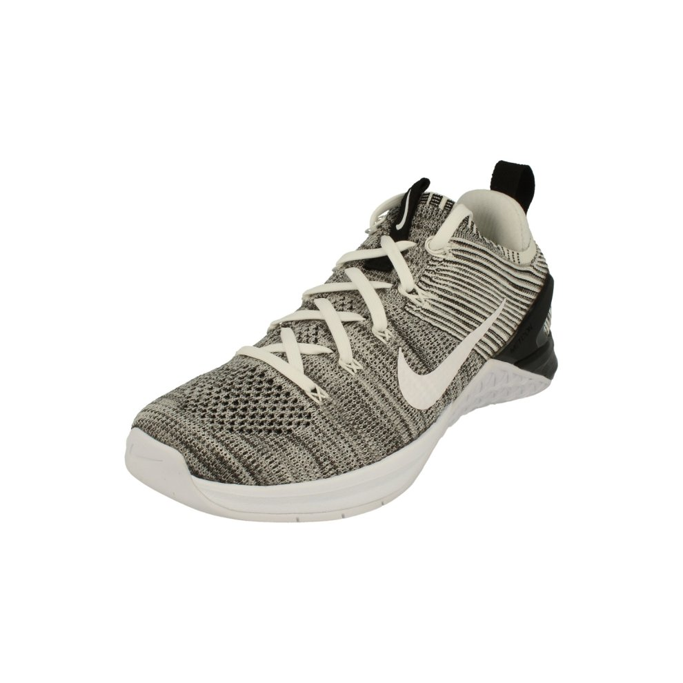 (4.5) Nike Womens Metcon Dsx Flyknit 2 Running Trainers 924595 Sneakers Shoes