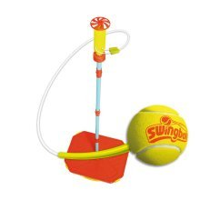 MOOKIE Swingball Outdoor Tennis All Surface 140 cm 7244MK