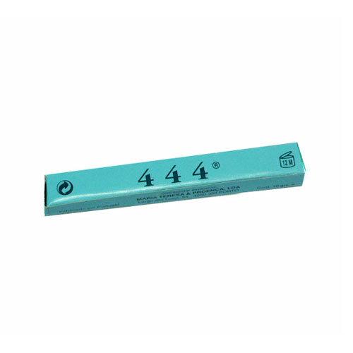 444 Styptic Pencil 10g
