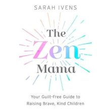The Zen Mama - Used