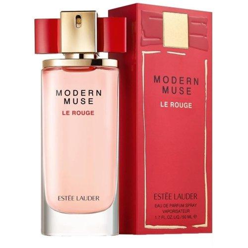 Estee Lauder Modern Muse Le Rouge Eau de Parfum Spray 30ml