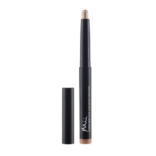 Mii Cosmetics Forever Eye Colour Crayon - Sorbet 07 11g
