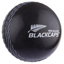 2019 ICC Cricket World Cup Velocity Soft Ball - New Zealand