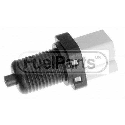 Brake Light Switch for Peugeot 206 1.4 Litre Diesel (01/02-08/06)
