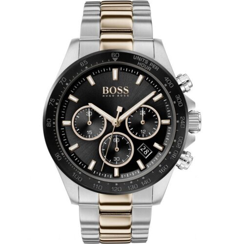 Hugo Boss 1513757 Hero Mens Watch