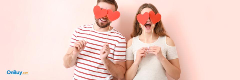 10 Ways To Celebrate Valentine's Day This Year