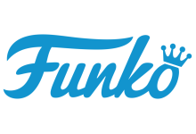 Funko Action Figures & Playsets