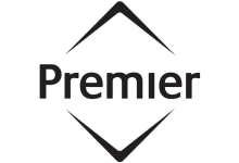 Premier Housewares Jars & Canisters