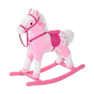 Baby Rocking Toys & Toddler Ride-On Toys