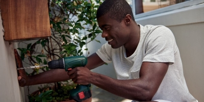 The Best Cordless Drills For Home Renovations