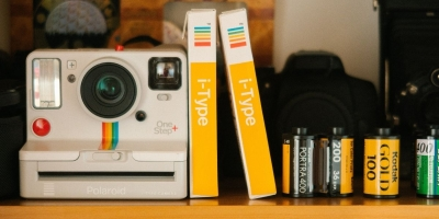 The 15 Best Instant Cameras & How To Choose Yours