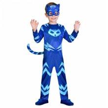 PJ Masks Catboy  - Child Costume